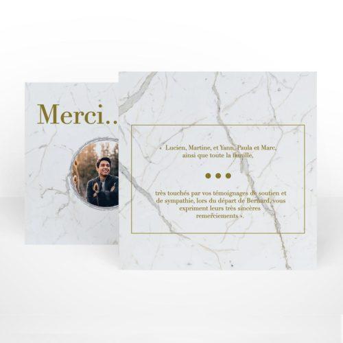 Carte-remerciement-deces-funeraire-2