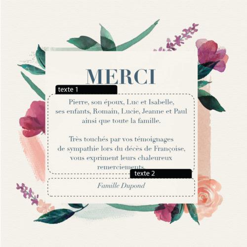 carte-remerciement-funeraire-explication-recto-2