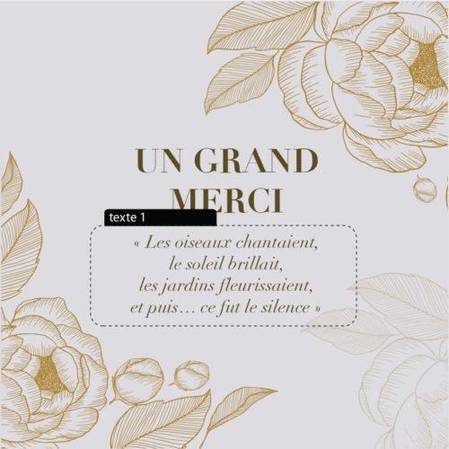 carte-remerciement-funeraire-explication-recto-verso-13