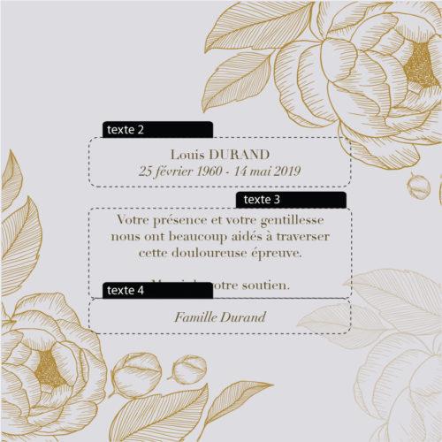 carte-remerciement-funeraire-explication-recto-verso-14
