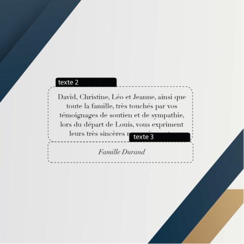 carte-remerciement-funeraire-explication-recto-verso-2