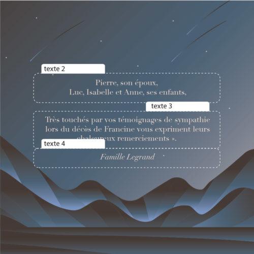 carte-remerciement-funeraire-explication-recto-verso-8