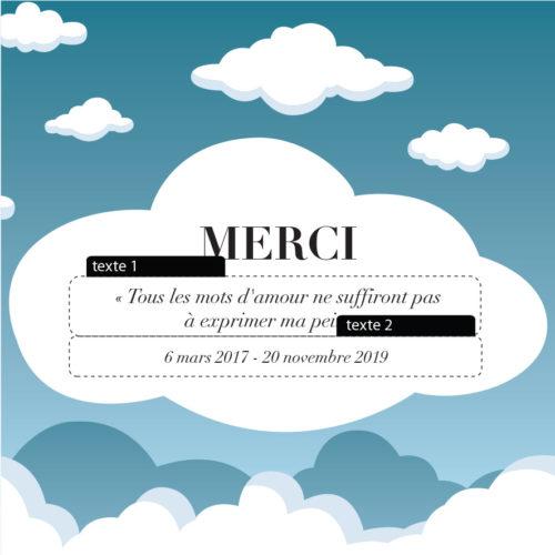 carte-remerciement-funeraire-explication-recto-verso-9