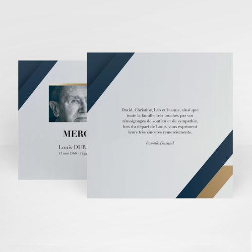 carte-remerciement-funeraire-recto-verso-14