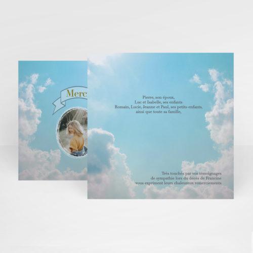 carte-remerciement-funeraire-recto-verso-30