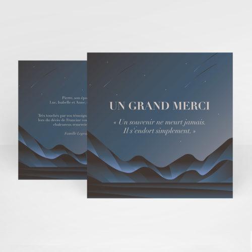 carte-remerciement-funeraire-recto-verso-9