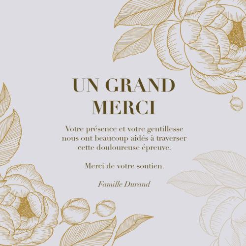 fleur_gravure_faire_part_funeraire_recto_simple