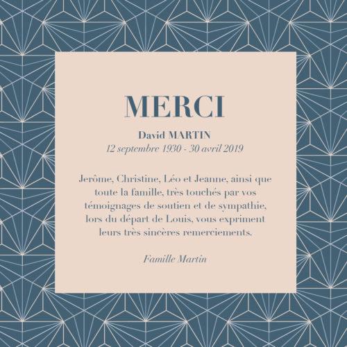 motif_faire_part_funeraire_recto_simple