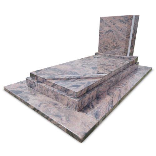 monument-funeraire-2