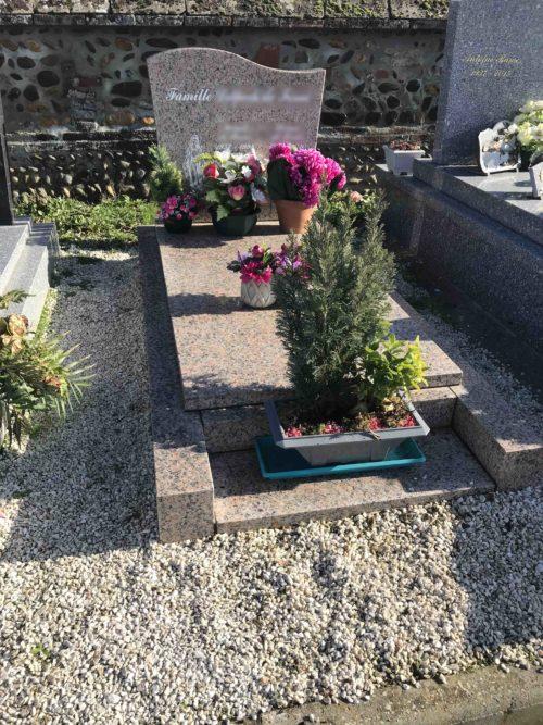 monument-funeraire-cambelis-1