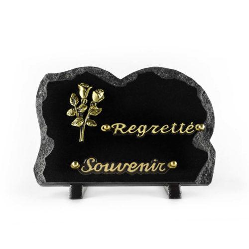 plaque-funeraire-26