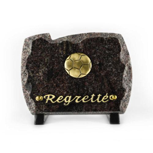 plaque-funeraire-33