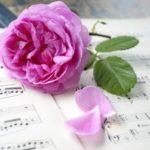 Creasong : personnalisez les funérailles en chanson