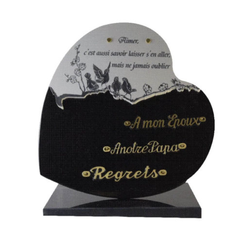 plaque-funeraire-34