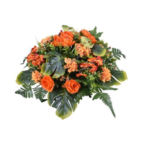 Fleur artificielle